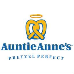 Free lemonade at Anutie Anne's