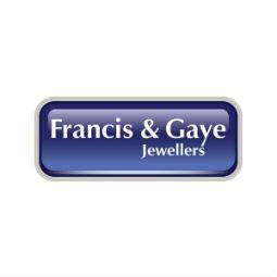Francis & Gaye