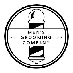 Men's Grooming Company