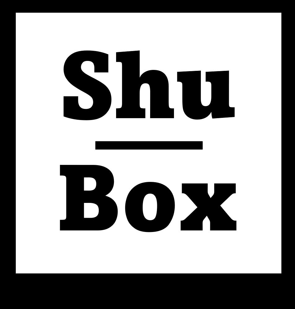 Shu Box