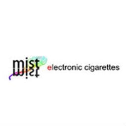Mist – Electronic Cigarettes