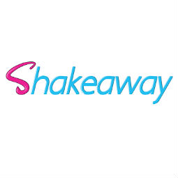 Shakeaway